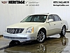 USED 2011 CADILLAC DTS LUXURY W/SUNROOF in LOMBARD, ILLINOIS