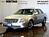 USED 2011 CADILLAC DTS PREMIUM W/NAV.SYS. in LOMBARD, ILLINOIS