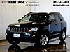 USED 2015 JEEP COMPASS SPORT 4X4 in LOMBARD, ILLINOIS