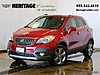 USED 2013 BUICK ENCORE CONVENIENCE AWD in LOMBARD, ILLINOIS