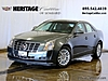 USED 2012 CADILLAC CTS BASE in LOMBARD, ILLINOIS