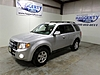 USED 2012 FORD ESCAPE LIMITED 301A in WEST CHICAGO, ILLINOIS