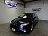 USED 2009 ACURA TL SH AWD TECHNOLOGY in WEST CHICAGO, ILLINOIS
