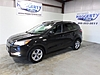 USED 2013 FORD ESCAPE SE 201A ECOBOOST in WEST CHICAGO, ILLINOIS