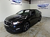 USED 2014 FORD TAURUS SHO AWD 401A ECOBOOST in WEST CHICAGO, ILLINOIS