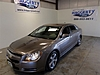 USED 2012 CHEVROLET MALIBU LT in WEST CHICAGO, ILLINOIS