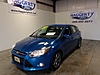 USED 2014 FORD FOCUS SE HATCHBACK 201A SPORT in WEST CHICAGO, ILLINOIS