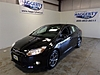 USED 2014 FORD FOCUS SE 201A in WEST CHICAGO, ILLINOIS