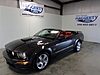 USED 2007 FORD MUSTANG GT PREMIUM in WEST CHICAGO, ILLINOIS