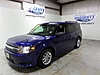USED 2013 FORD FLEX SE in WEST CHICAGO, ILLINOIS