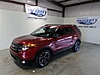 USED 2014 FORD EXPLORER SPORT 4WD 401A ECOBOOST in WEST CHICAGO, ILLINOIS