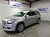 USED 2014 GMC ACADIA DENALI AWD in WEST CHICAGO, ILLINOIS