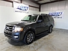USED 2015 FORD EXPEDITION XLT 4WD 202A ECOBOOST in WEST CHICAGO, ILLINOIS