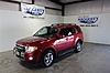 USED 2012 FORD ESCAPE LIMITED 4WD 302A V6 NAVIGATION in WEST CHICAGO, ILLINOIS