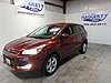 USED 2015 FORD ESCAPE SE 4WD 2.0 ECOBOOST in WEST CHICAGO, ILLINOIS