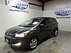 USED 2015 FORD ESCAPE SE in WEST CHICAGO, ILLINOIS