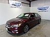 USED 2013 HONDA ACCORD SDN SPORT in WEST CHICAGO, ILLINOIS