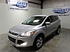 USED 2014 FORD ESCAPE SE ECOBOOST in WEST CHICAGO, ILLINOIS
