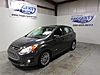 USED 2015 FORD C-MAX HYBRID SEL 301A in WEST CHICAGO, ILLINOIS