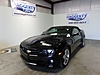 USED 2011 CHEVROLET CAMARO 2SS RS CONVERTIBLE in WEST CHICAGO, ILLINOIS