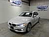 USED 2014 BMW ACTIVEHYBRID 3  in WEST CHICAGO, ILLINOIS