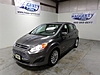 USED 2013 FORD C-MAX HYBRID SE in WEST CHICAGO, ILLINOIS