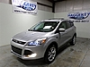 USED 2013 FORD ESCAPE TITANIUM 4WD 401A 2.0 ECOBOOST in WEST CHICAGO, ILLINOIS