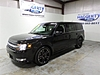 USED 2014 FORD FLEX SEL AWD 202A in WEST CHICAGO, ILLINOIS