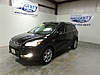 USED 2013 FORD ESCAPE SEL 4WD 302A ECOBOOST in WEST CHICAGO, ILLINOIS