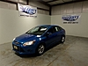 USED 2014 FORD FOCUS SE in WEST CHICAGO, ILLINOIS