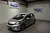 USED 2012 HONDA FIT SPORT in WEST CHICAGO, ILLINOIS