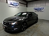 USED 2015 FORD TAURUS SHO AWD 401A in WEST CHICAGO, ILLINOIS