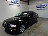 USED 2002 BMW 325 CI in WEST CHICAGO, ILLINOIS