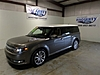 USED 2014 FORD FLEX LIMITED AWD 303A ECOBOOST in WEST CHICAGO, ILLINOIS