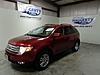 USED 2008 FORD EDGE SEL AWD in WEST CHICAGO, ILLINOIS