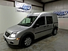 USED 2010 FORD TRANSIT CONNECT WAGON XLT in WEST CHICAGO, ILLINOIS