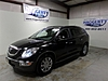 USED 2011 BUICK ENCLAVE CXL in WEST CHICAGO, ILLINOIS