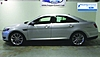 USED 2015 FORD TAURUS LIMITED 301 A in WEST CHICAGO, ILLINOIS