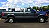 USED 2010 FORD F-150 XL in WEST CHICAGO, ILLINOIS