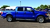 USED 2011 FORD F-150 XLT 4X4 in WEST CHICAGO, ILLINOIS