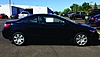 USED 2011 HONDA CIVIC  in WEST CHICAGO, ILLINOIS