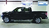 USED 2010 FORD F-150 LARIAT 4WD in WEST CHICAGO, ILLINOIS