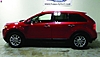USED 2011 FORD EDGE SEL in WEST CHICAGO, ILLINOIS
