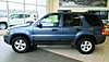 USED 2005 FORD ESCAPE XLT in GURNEE, ILLINOIS