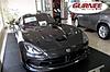 NEW 2014 DODGE VIPER SRT GTS in GURNEE, ILLINOIS