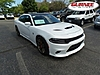 NEW 2016 DODGE CHARGER SRT HELLCAT in GURNEE, ILLINOIS