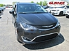 NEW 2017 CHRYSLER PACIFICA TOURING-L in GURNEE, ILLINOIS