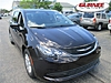NEW 2017 CHRYSLER PACIFICA LX in GURNEE, ILLINOIS
