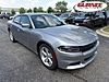 NEW 2016 DODGE CHARGER R/T in GURNEE, ILLINOIS