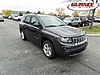 NEW 2017 JEEP COMPASS SPORT in GURNEE, ILLINOIS